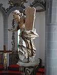 Marienstiftskirche Lich Kanzel Moses 03.JPG