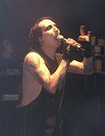 Marilyn Manson Ljubljana 2007.JPG
