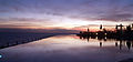 Marina Suites sun set Puerto Rico Gran Canaria.jpg