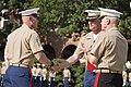 Marine Barracks Washington Change of Command 140630-M-EL431-209.jpg