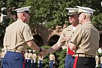 Marine Barracks Washington Change of Command 140630-M-EL431-209.jpg