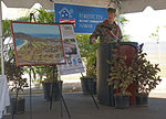 Marine Corps Base Hawaii blesses first Net Zero energy home DVIDS347603.jpg