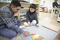 Marines, sailors visit local elementary school in Republic of Korea 141211-M-XE845-007.jpg