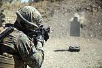 Marines aim for combat marksmanship proficiency 160516-M-ML847-507.jpg