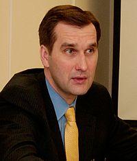 Maris Riekstins 2005.jpg