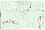 Mariupol 1848 Dob 14.2.08 1.04 to Genoa reverse.jpg