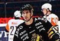 Mark Hurtubise AIK-Växjö Lakers 2014-01-16.jpg