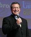 Mark Scharenbroich motivational speaker.jpg