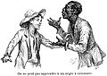 Mark Twain Les Aventures de Huck Finn illustration p099.jpg