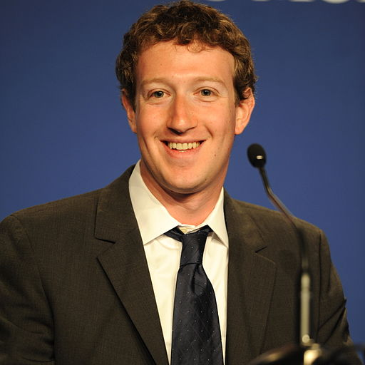 Mark Zuckerberg at the 37th G8 Summit in Deauville 018 square