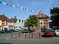 Market Hill, Woodbridge - geograph.org.uk - 18334.jpg