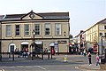 Market Place, Carrickfergus. - panoramio.jpg