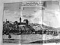 Markt Uttendorf 1779.jpg