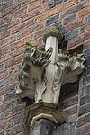 Marktkirche (Hannover) - Hu 24.jpg