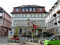 Marktstraße 21 Marbach am Neckar.JPG