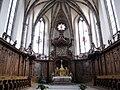 Marmoutier Abbaye 23.jpg