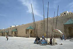 Marocco-Meknes-PlaceElHedim.jpg