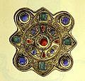 Marolles bijoux 11979.jpg