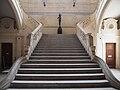 Marseille-Musée des beaux-arts-048191U.JPG