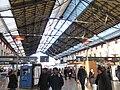 Marseille-Saint-Charles 2018 24.jpg