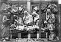 Marseille - Médiathèque de l'architecture et du patrimoine - APMH00011145.jpg