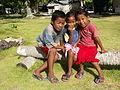 Marshall Islands PICT1085 (4776572921).jpg