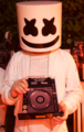 Marshmello2 (Cropped).png