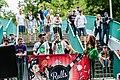 Marsz Wyzwolenia Konopi 2018 w Warszawie.jpg