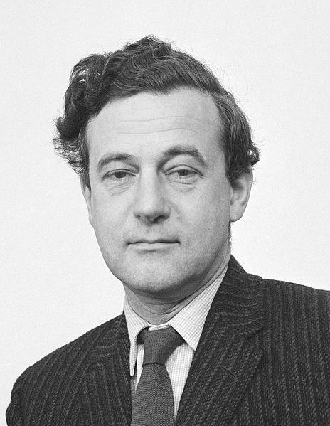 Martin Rivers Pollock