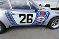 Martini Livery on a Porche (6081151376).jpg