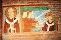 Martirio di Thomas Becket - chiesa di San Lanfranco.jpg