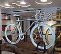 Martone comfort bike display jeh.jpg