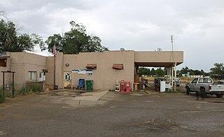 Marvel, Colorado Census Designated Place in Colorado, United States