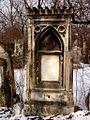 Marx cemetery 042.jpg