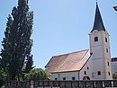Mary Magdalene Church, Maribor 01.JPG
