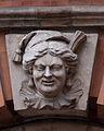 Mascarons of Capitole de Toulouse 22.JPG