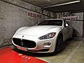 Maserati Granturismo - Flickr - Alexandre Prévot (23).jpg
