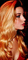 Masiela Lusha profile.jpg