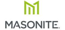 Masonite Logo.png