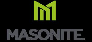 Masonite International - Image: Masonite Logo