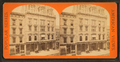 Mass. Mutual Life Insurance Co. Building, by Geo. H. Ireland & Co..png