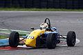 Massimiliano Clerici Stilo Corse Franciacorta3.JPG