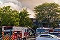Massive Condominium Complex Fire Prospect Heights Illinois 7-18-18 2619 (43455736452).jpg