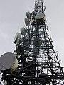 Mast close-up - geograph.org.uk - 109020.jpg