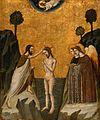 Master Of The Life Of Saint John The Baptist - Scenes from the Life of Saint John the Baptist - WGA14588.jpg