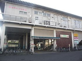Masuo-station-east.jpg