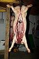 Matanza tradicional del cerdo 01 by-dpc.jpg