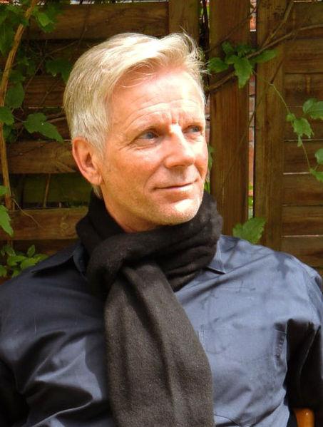 File:Mathias Wünsche 2012.jpg