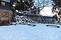 Matsue Castle in 2013-12-28 No,13.JPG