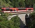 Matterhorn-Gotthard-Bahn Eisenbahnbrücke Reuss Göschenen UR 20160811-jag9889.jpg